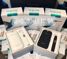 IQOS 2.4 Plus. IQOS 3, 3 Multi. Донецк, оригинал, гарантия.