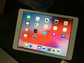 IPad Air 16GB Cellular and WiFi