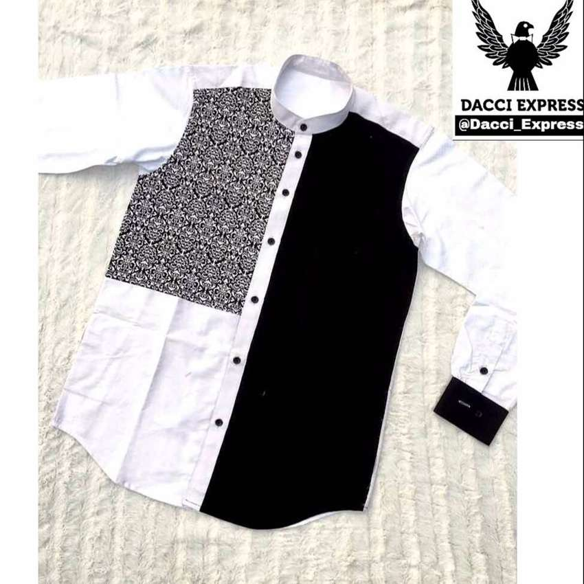 Quality Designer Shirts very Affordable, wholesale and retail.. 0