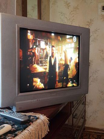 Телевизор Philips. Филипс. 29РТ5207/60S Николаев - изображение 7