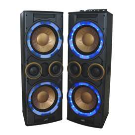 JVC Speakers for sale
