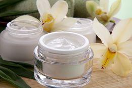 Изготовление натуральной косметики (крем, тоник, маска, утбан, мыло)