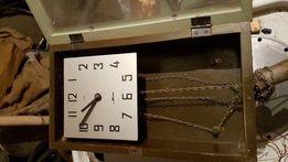 Продам старые настенные часы с боем!!!