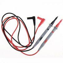 Щупы для мультиметра теcтера универсальные 1000V 10A.