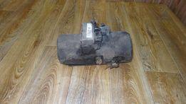Електрогидроусилитель руля Фиат скудо Fiat Scudo new 2007- 1401314780