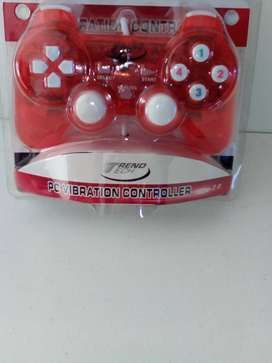 CONTROLLER PC - for sale.