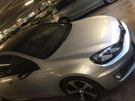 Golf 6 gti for sale