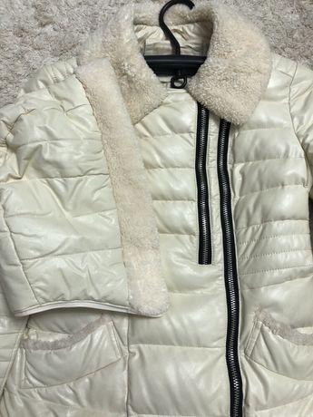 Продам куртку , пуховик Николаев Жовтневый - изображение 2