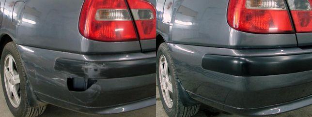 Автомаляр Покраска авто, ремонт бамперов, покраска дисков. Николаев - изображение 5