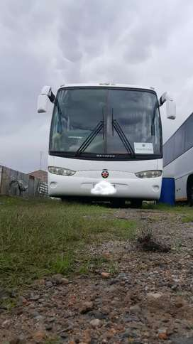 Scania Luxury Bus For Sell