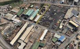 Commercial Property for Sale in Peter Road Durban