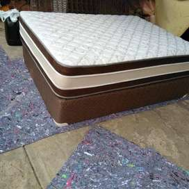 Premium Beds for Sale