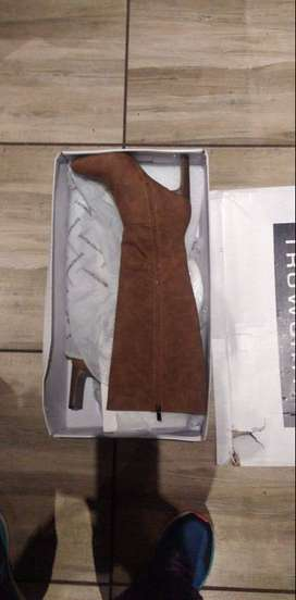 Women's fashion shoes and boots