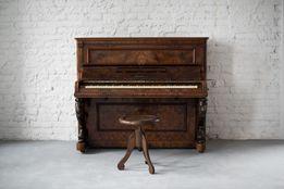 Настройка фортепиано, Продажа, Перевозка ( пианино, рояль) в Днепре