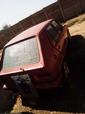 R9000 for stripping
