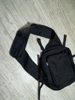 Рюкзак сумка Chicko