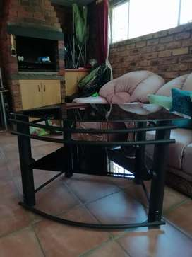 TV stand/table R550