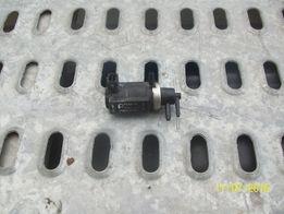 Czujnik podciśnienia Audi Seat Skoda Vw 1,9 TDI