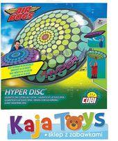 Hyper Disc AIR HOGS 90 cm COBI