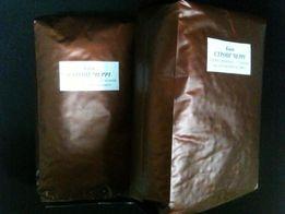 Кофе в зернах Эспрессо арабика (кава)