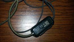 Наушники Nokia HS-43 оригинальные с микрофоном
