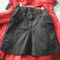 Фирменная юбка Morgan