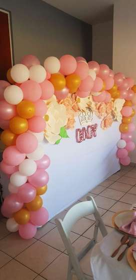Event Backdrops for sale