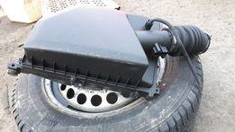 Volvo v60 s60 1,6 d2 obudowa filtra powietrza.