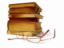 Написання курсових робіт з англійської, української мови та літератури