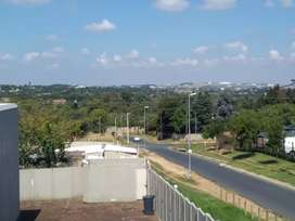 Seeking a female tenant to take a room in a furnished 2bedroom flat