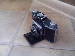 Фотоаппарат Kodak Retinette 147