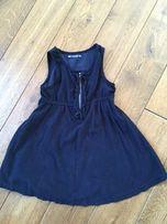 Sukienka, szkoła rozm. 146 Terranova