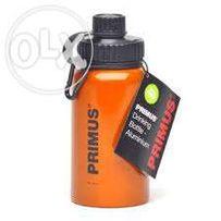 Фляга Primus Aluminum Drinking Bottle Wide 1 L