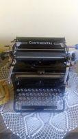 maszyna do pisania CONTINENTAL
