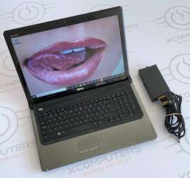 Dell Inspiron Core i3 Laptop