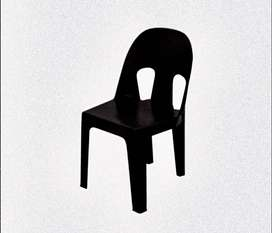 Durable Stackable Plastic Chairs At Wholesale Prices