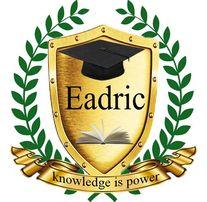 """Курсы английского, немецкого, польского языков. """"Eadric"""""""