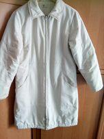 Курточка пальто пальтишко