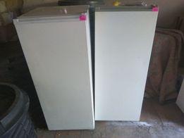 Холодильник Донбасс. Выбор ! Доставка . Гарантия