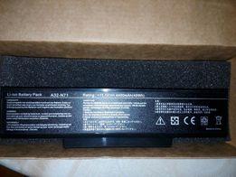 Акумулятор A32-N71