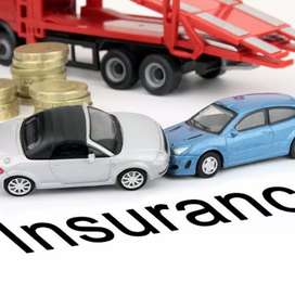 CAR,TATA AC,TRACTOR ALL LOAN, ALL INSURANCE SALES