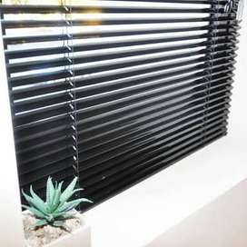 Blinds Clearance Sale R70 New !!!