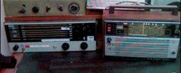 ишим 001 трансляционный радиоприемник