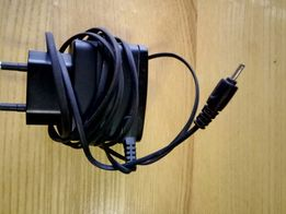 Зарядное устройство для мобильного телефона Nokia