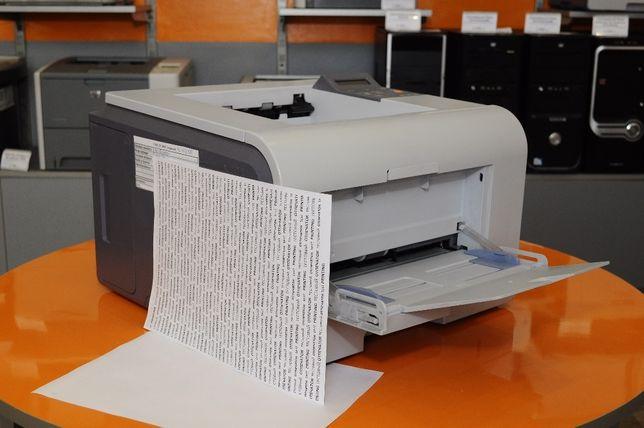 Принтер лазерный Samsung ML-3471ND Кривой Рог - изображение 2