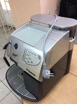 Скидка! Кофе машина, кофе аппарат Saeco Magic De Luxe. Доставка