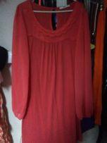 Bluzka,tunika,sukienka Oasis M