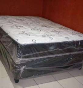 Budget beds, Bamboo beds, Pillow Top, Euro Top, Foam beds on special