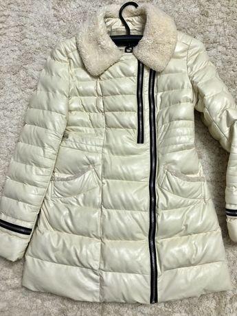 Продам куртку , пуховик Николаев Жовтневый - изображение 1