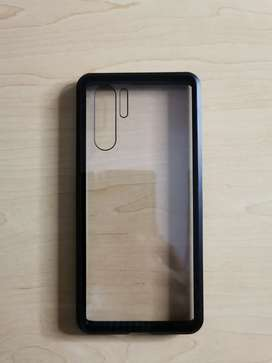 Huawei p30 pro front and back cover